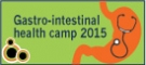 Gastro Intestinal Health Camp 2015