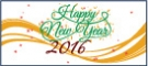 New Year Program 2016